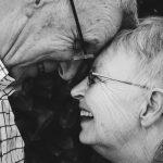 No es tan complicado: felices para siempre