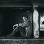 La Culpa y su efecto colectivo