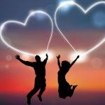 Critica al consumo del amor por redes